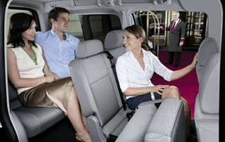 New Volkswagen Caddy TDI250 WAGON MAXI LWB DSG COMFORTLINE, Victoria Park, 2014 Volkswagen Caddy TDI250 WAGON MAXI LWB DSG COMFORTLINE Wagon.
