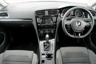 New Volkswagen Golf 110TSI DSG HIGHLINE, 2016 Volkswagen Golf 110TSI DSG HIGHLINE Hatchback.