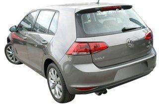 New Volkswagen Golf 110TDI DSG Highline, 2016 Volkswagen Golf 110TDI DSG Highline Hatchback.