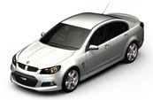 New Holden Special Vehicles Clubsport, Motorama New Vehicles Moorooka, Springwood