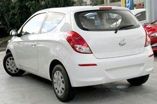New Hyundai i20 Active, 2015 Hyundai i20 Active Hatchback.