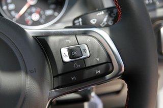 New Volkswagen Golf GTI DSG, 2016 Volkswagen Golf GTI DSG Hatchback.