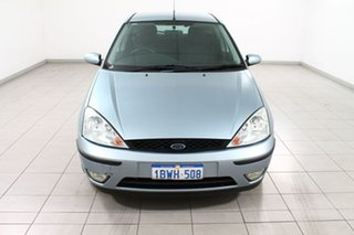 Used Ford Focus CL, Victoria Park, 2005 Ford Focus CL LR MY2003 Hatchback.