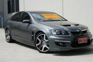 Used Holden Special Vehicles GTS, 2011 Holden Special Vehicles GTS E Series 3 Sedan
