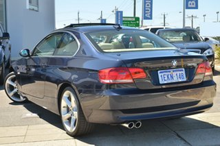 Used BMW 325I Steptronic, Victoria Park, 2008 BMW 325I Steptronic Coupe.