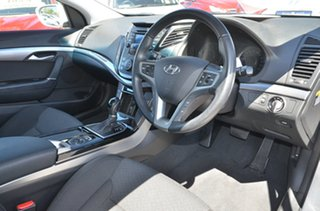 Used Hyundai i40 Active, Victoria Park, 2013 Hyundai i40 Active Sedan.