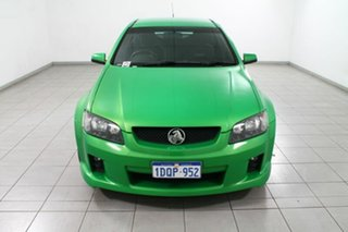 Used Holden Commodore SS, Victoria Park, 2008 Holden Commodore SS Sedan.