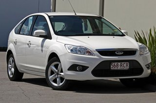 Used Ford Focus LX, 2010 Ford Focus LX LV Hatchback