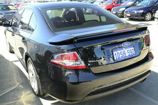 Used Ford Falcon XR6 Turbo, Bentley, 2011 Ford Falcon XR6 Turbo Sedan.
