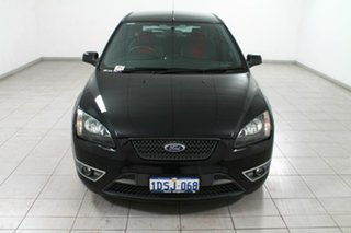 Used Ford Focus XR5 Turbo, Victoria Park, 2007 Ford Focus XR5 Turbo Hatchback.
