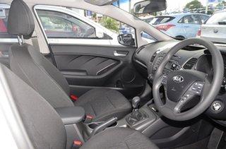 Used Kia Cerato S, Bentley, 2013 Kia Cerato S Hatchback.