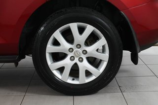 Used Mazda CX-7 Luxury, Victoria Park, 2008 Mazda CX-7 Luxury ER1031 MY07 Wagon.