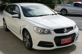 Used Holden Commodore SV6 Sportwagon, 2013 Holden Commodore SV6 Sportwagon VF Wagon