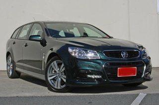 Used Holden Commodore SS Sportwagon, 2013 Holden Commodore SS Sportwagon VF Wagon