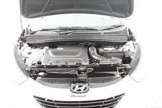 Used Hyundai ix35 Elite AWD, Victoria Park, 2013 Hyundai ix35 Elite AWD Wagon.