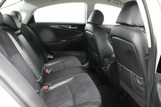 Used Hyundai i45 Active, Bentley, 2012 Hyundai i45 Active Sedan.