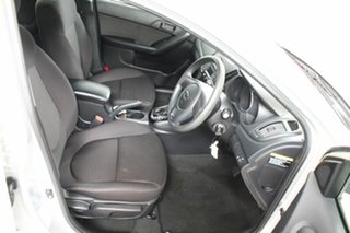 Used Kia Cerato S, Bentley, 2013 Kia Cerato S Hatchback.