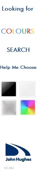 "Click on the ""Help Me Choose"" tab in our Search Engine"