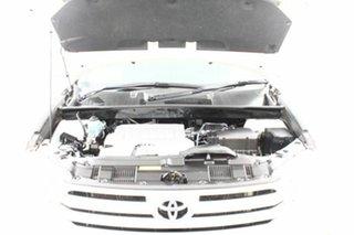 Used Toyota Kluger KX-R 2WD, 2010 Toyota Kluger KX-R 2WD Wagon.