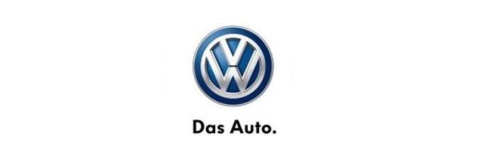 John Hughes Volkswagen - Home Banner 1