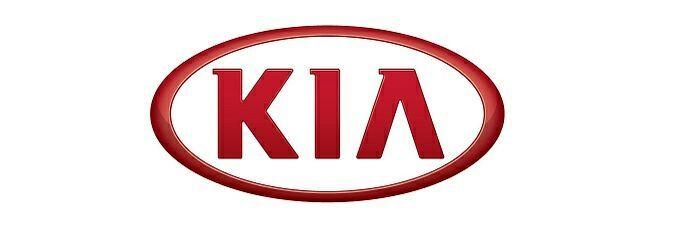 John Hughes Kia - Home Banner 1