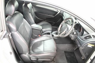 Used Kia Cerato Koup SLS, Bentley, 2011 Kia Cerato Koup SLS Coupe.
