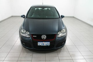 Used Volkswagen Golf GTI, Bentley, 2008 Volkswagen Golf GTI Hatchback.