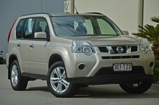 Used Nissan X-Trail ST, 2013 Nissan X-Trail ST T31 Series V Wagon