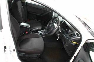 Used Kia Cerato S, Victoria Park, 2012 Kia Cerato S Sedan.