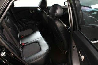 Used Hyundai ix35 Elite AWD, Victoria Park, 2011 Hyundai ix35 Elite AWD Wagon.