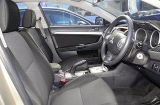 Used Mitsubishi Lancer ES, Bentley, 2010 Mitsubishi Lancer ES Sedan.