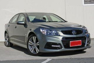 Used Holden Commodore SV6, 2013 Holden Commodore SV6 VF Sedan