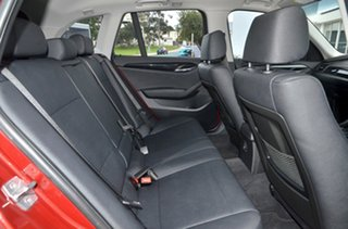 Used BMW X1 sDrive20d Steptronic, Victoria Park, 2010 BMW X1 sDrive20d Steptronic Wagon.