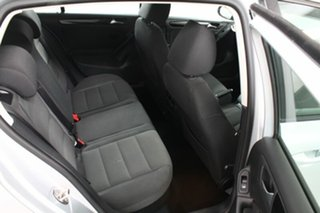 Used Volkswagen Golf VI, Victoria Park, 2012 Volkswagen Golf VI Hatchback.
