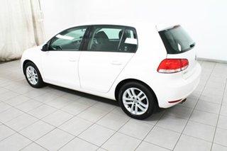 Used Volkswagen Golf VI, Bentley, 2012 Volkswagen Golf VI Hatchback.