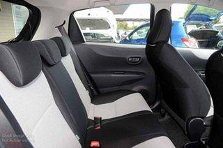 Used Toyota Yaris YR, 2013 Toyota Yaris YR NCP130R Hatchback