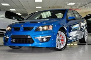 Used Holden Special Vehicles Clubsport R8, 2011 Holden Special Vehicles Clubsport R8 E Series 3 Sedan