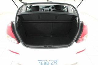 Used Hyundai i20 Active, Bentley, 2013 Hyundai i20 Active Hatchback.