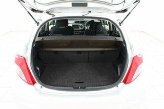 Used Toyota Yaris YR, Bentley, 2012 Toyota Yaris YR Hatchback.