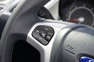 Used Ford Fiesta LX, Bentley, 2013 Ford Fiesta LX Hatchback.