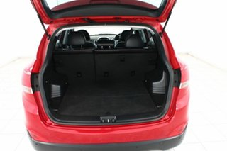 Used Hyundai ix35 Elite, Victoria Park, 2013 Hyundai ix35 Elite Wagon.