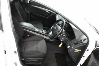 Used Hyundai i40 Active, Victoria Park, 2012 Hyundai i40 Active Sedan.