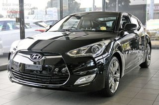 Used Hyundai Veloster + Coupe, 2012 Hyundai Veloster + Coupe FS Hatchback