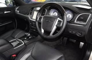 Used Chrysler 300 C E-Shift, Victoria Park, 2013 Chrysler 300 C E-Shift Sedan.