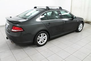 Used Ford Falcon G6 Limited Edition, Bentley, 2009 Ford Falcon G6 Limited Edition Sedan.
