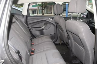 Used Ford Kuga Ambiente AWD, Bentley, 2013 Ford Kuga Ambiente AWD Wagon.