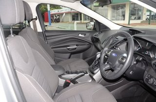 Used Ford Kuga Ambiente AWD, Bentley, 2013 Ford Kuga Ambiente AWD Wagon.