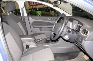 Used Ford Focus LX, Victoria Park, 2007 Ford Focus LX Hatchback.