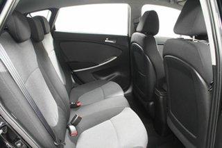Used Hyundai Accent SR, Bentley, 2014 Hyundai Accent SR Hatchback.
