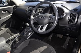 Used Kia Sportage SLI, Victoria Park, 2013 Kia Sportage SLI Wagon.
